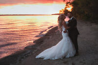 Wedding Photography-Great Prices!