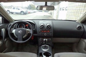 2008 Nissan Rogue SUV, Crossover Kitchener / Waterloo Kitchener Area image 1