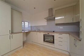 TWO BEDROOM APARTMENT WALKING DISTANCE TO CENTRE