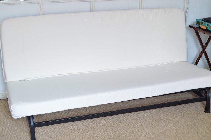 Ikea 3 seat sofa bed in lisburn road belfast gumtree for Sofa bed gumtree london