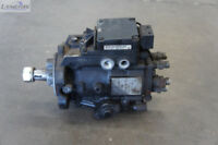 Core VP44 Fuel Injection Pumps for Dodge Ram Cummins Diesel 5.9L Norfolk County Ontario Preview