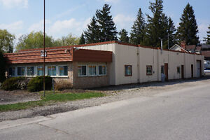 5200 sq ft building - a Million Dollar Location and View Stratford Kitchener Area image 3