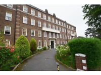 3 bedroom flat in Brampton Grove, Hendon, NW4