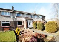 3 bedroom house in Glencross Gardens, Penicuik, Midlothian, EH26 9HH