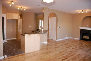 ONE LOT LEFT IN DOUBLE  CULDASAC Strathcona County Edmonton Area image 3