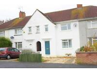 3 bedroom house in Ascot Road, Southmead, Bristol, BS10 5SW