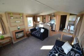 Static Caravan Brixham Devon 3 Bedrooms 8 Berth Willerby Salisbury 2011