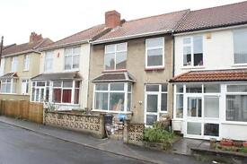4 bedroom house in Park Road, Horfield, Bristol, BS7 0RH