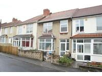 4 bedroom house in Park Road, Horfield, Bristol, BS7 0RH
