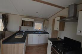 Static Caravan Birchington Kent 2 Bedrooms 6 Berth ABI Sunningdale 2012
