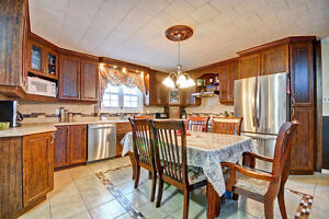 House for sale in Val-Des-Bois Quebec NEW PRICE Gatineau Ottawa / Gatineau Area image 8