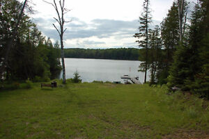 4 Cottages, 878 Acres and a Private Lake Kawartha Lakes Peterborough Area image 5