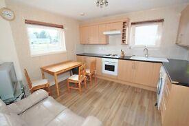 3 bedroom walking distance to Aberdeen University (HMO Licence)