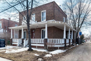House for Sale | Maison à Vendre  (Ville Saint-Laurent Montreal)