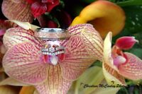 Wedding Packages 10-20% off