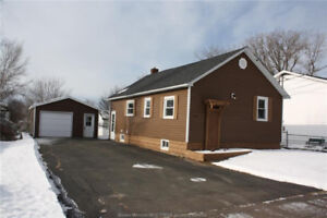 20 Clearview Street, Moncton