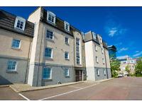 1 bedroom flat in Fonthill Avenue, Ferryhill, Aberdeen, AB11 6TF