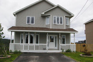 House For Sale In Portugal Cove St Phillips