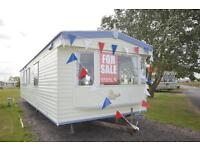 CHEAP FIRST CARAVAN, Steeple Bay, Clacton, Southend, Jaywick, Harwich, Essex