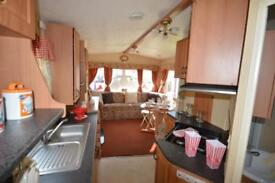 Static Caravan Winchelsea Sussex 2 Bedrooms 6 Berth Cosalt Baysdale Ultimate