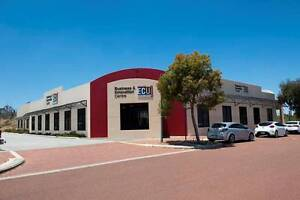 Joondalup office space for hire $210 p/w. No lock in contract. Joondalup Joondalup Area Preview