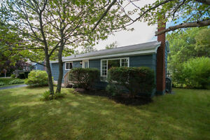 NEWLY RENOVATED - HOME FOR SALE IN DARTMOUTH FAMILY AREA