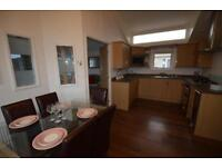 Luxury Lodge Chichester Sussex 2 Bedrooms 6 Berth Willerby New Jersey Lodge