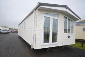 Static Caravan Steeple, Southminster Essex 2 Bedrooms 0 Berth Regal Kensington