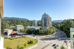 Sought-after 1 Bedroom 1 Bath Condo in Suter Brooke