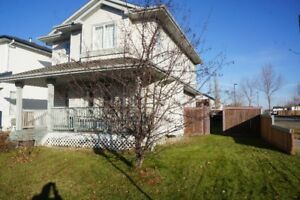 House for Rent  1904 37ave