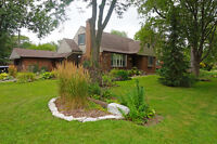 Private Exchange Presents This Beautiful South Windsor Home