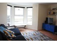 1 bedroom flat in City Road, Bristol, BS2 8TU