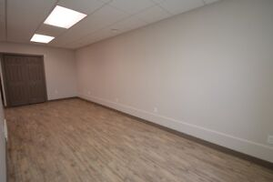 Great Location & Bldg has Many Features for Business Opportunity