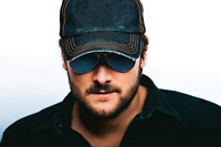 Eric Church  Tickets For Sale