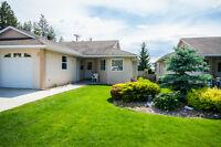 7-201 Kildonan Ave, Enderby-Peaceful Riviera Villas