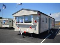 Static Caravan Dymchurch Kent 2 Bedrooms 6 Berth Willerby Etchingham 2018 New