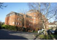 2 bedroom flat in Alma Court, Clifton, Bristol, BS8 2HJ