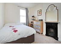 Fantastic Room for Rent in Peckham (Zone 2) ,