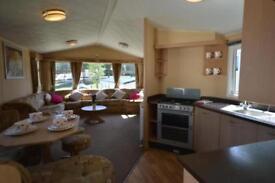 Static Caravan Hastings Sussex 2 Bedrooms 6 Berth Willerby Westmorland 2011