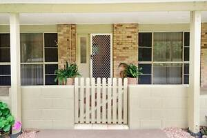 OPEN 4 INSPECTION Sat 18 March @ 12 noon till 3Pm Kuttabul Mackay Surrounds Preview
