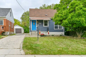 302 East 22nd Street - FOR SALE