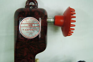Vintage Vibrator - Personal Massager - Vibra Queen - T. Eaton Co Kitchener / Waterloo Kitchener Area image 3