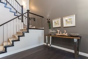 THE MADYLN  + 2129 SQ FT Edmonton Edmonton Area image 6
