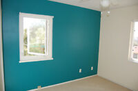 Painter Available! Cheapest rates in Kingston
