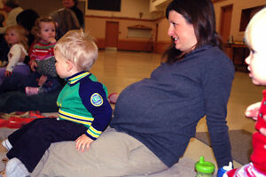 You GOTTA join the musical FUN this fall Peterborough Peterborough Area image 1