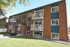 Richland Apts - Deluxe 2 BDR - Walk to LRT - Pick Your Incentive