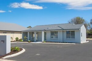 Professional Office / Medical Specialists Busselton Busselton Area Preview