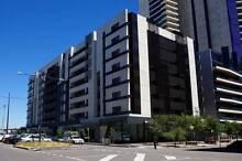 Share house in Docklands, Melbourne. Docklands Melbourne City Preview