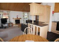 Pre-Owned Holiday Lodge For Sale, Pet Friendly, South Lakes