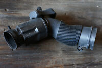 Audi S4 S5 A6 Air Cleaner Intake Hose